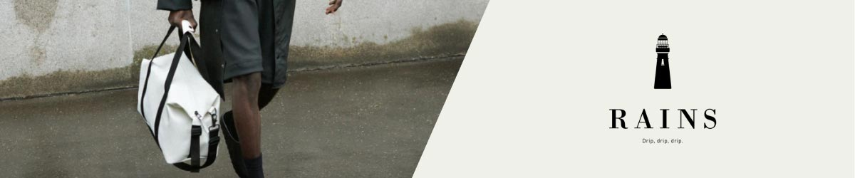 Rains men