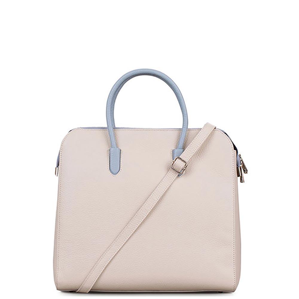Shopping γυναικεία Classico Donna Σιελ 153