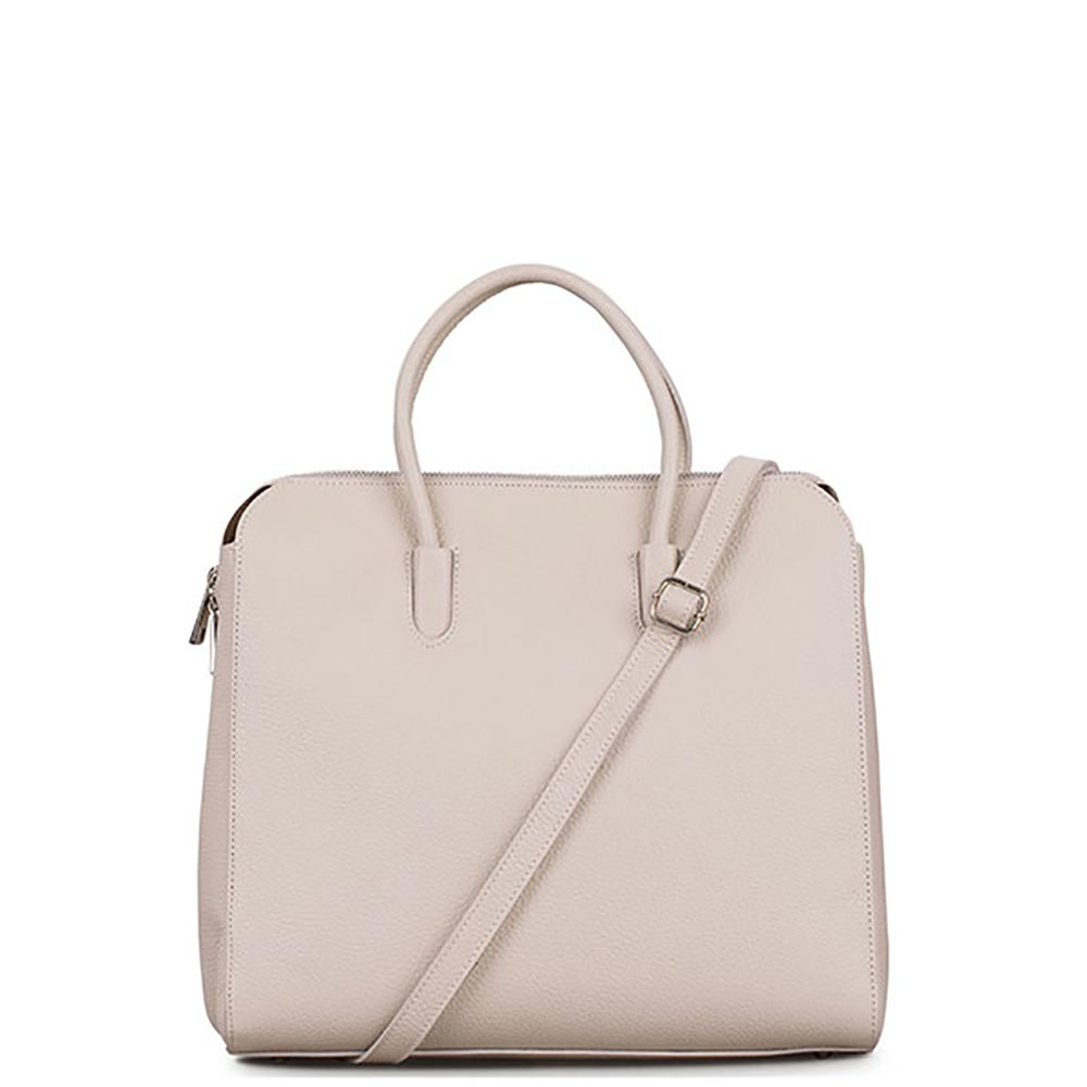 Shopping γυναικεία Classico Donna Μπεζ 153