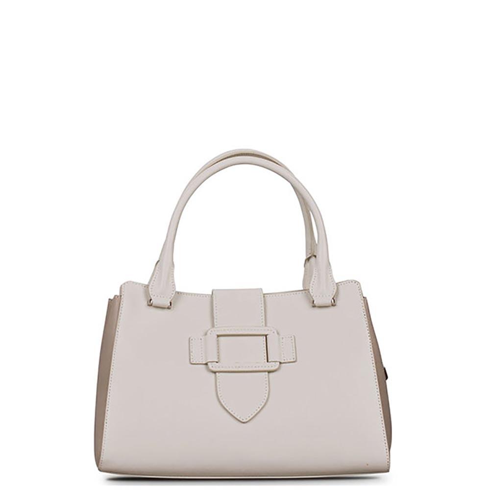 Shopping γυναικεία Classico Donna Μπεζ 118