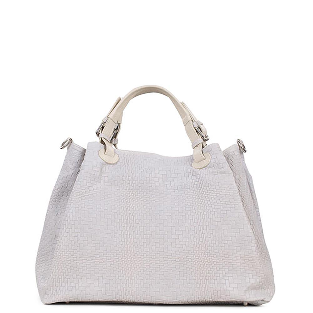 Shopping γυναικεία Classico Donna Μπεζ 1309
