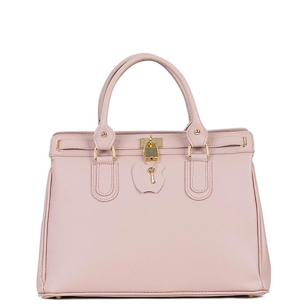 Shopping γυναικεία Classico Donna Nude 5118