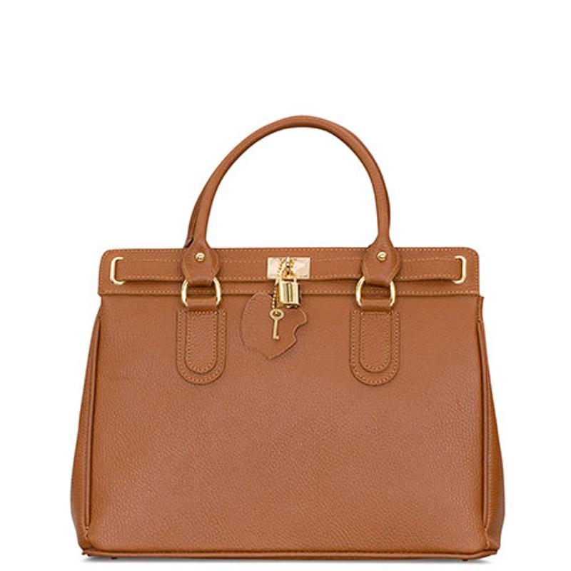 Shopping γυναικεία Classico Donna Ταμπά 5118