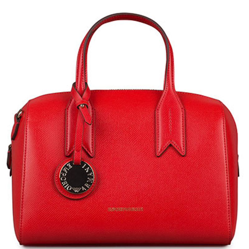 Shopping γυναικεία Emporio Armani Κοραλί Y3A084 YH15A