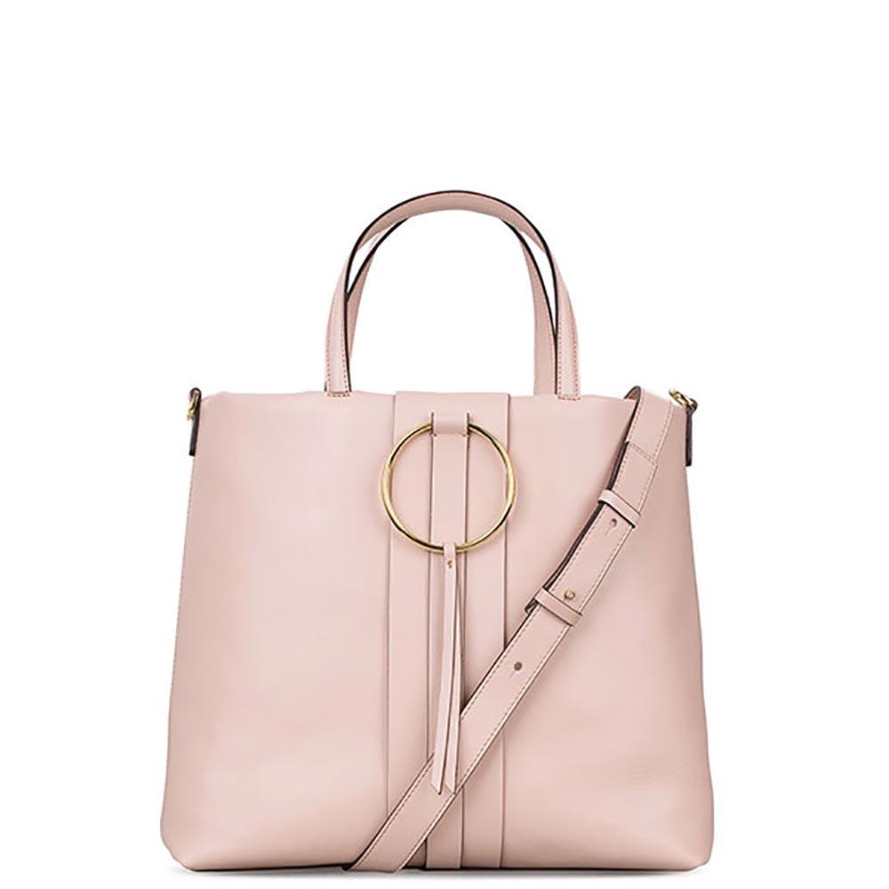 Shopping γυναικεία Gianni Chiarini Nude 6323