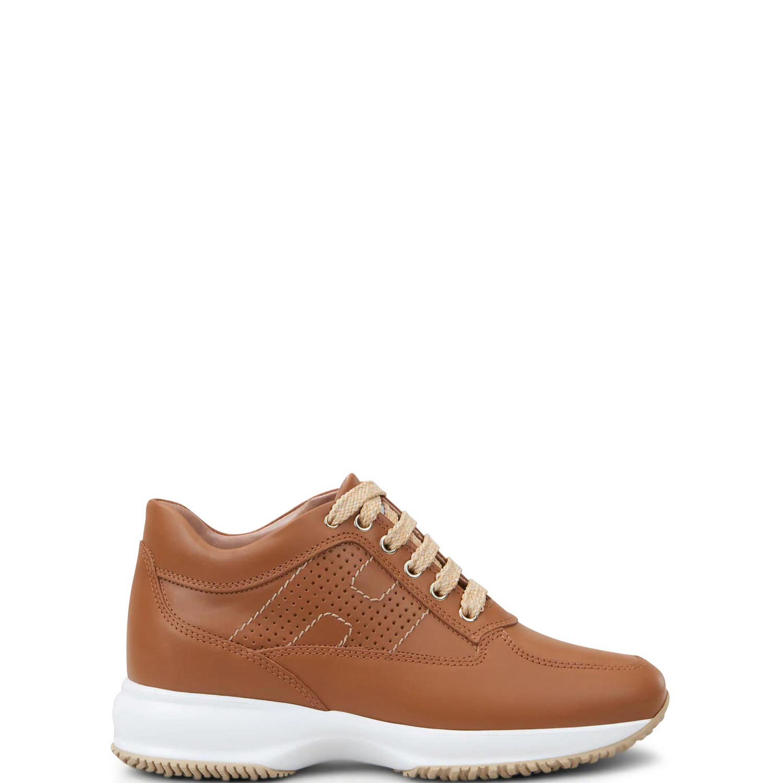 Sneakers γυναικεία Hogan Ταμπά Interactive