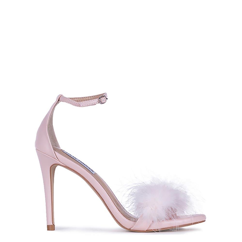 luz de sol Perforar Colector  Παπούτσια Steve Madden 2021 - shoes & style